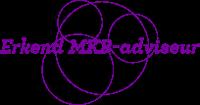 MKB Adviseur