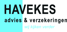 Havekes Logo